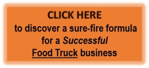 discover the surefire formula for a successful food truck business 2