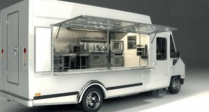 Lunch Truck For Sale >> 10 Reasons To Write A Food Truck Business Plan Before You